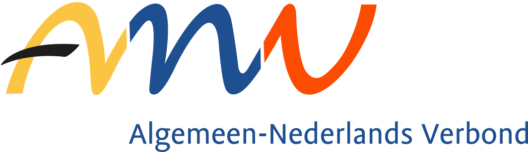 Algemeen-Nederlands Verbond
