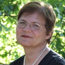 Prof. Dr. Gera Judit