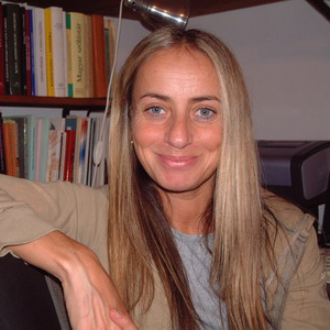 Dr. Varga Orsolya
